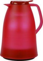 EMSA Mambo QT Isolierkanne 1,5 L Kunststoff/pink-rot transluzent