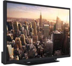 Toshiba 28W1763DA - 71 cm (28'') Klasse LED-TV 28W1763DA