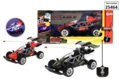Huismerk Toi Toys Race Buggy Radiografisch Speelgoedgoed - R/C
