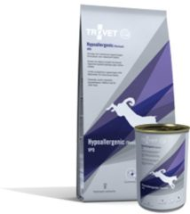 TROVET Hypoallergenic VPD (Venison) Hond - 10 kg