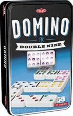 Selecta Spel en Hobby Domino Double 9
