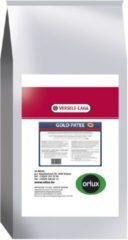 Versele-Laga Orlux Gold Patee Rood Profi - Vogelvoer - 25 kg