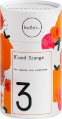 Kofer Verse losse thee Blood Orange