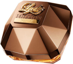 Paco Rabanne Damendüfte Lady Million Privé Eau de Parfum Spray 30 ml