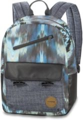 Dakine Girls Packs Rucksack Willow 18L Dakine adona