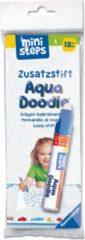 Aqua Doodle® Zusatzstift - Losse pen