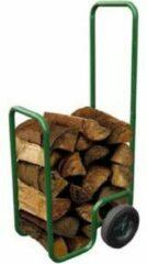 Velleman Steekwagen Voor Hout - Max. Belasting 100 Kg