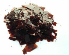 BICK Schellak 250 gram