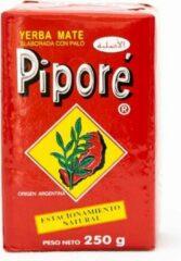 Pipore Yerba Maté Thee Piporé (10x 250 Gram)