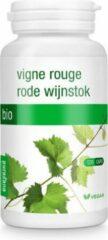 Purasana Bio rode wijnstok 300 mg 120 Vegacaps