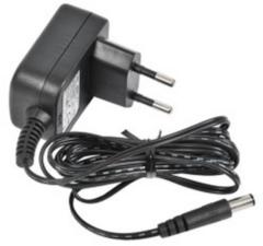 Aeg, Electrolux Ladegerät für Handstaubsauger 4055145546
