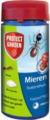 Protect Garden Baythion Knock-out Mierenpoeder 250 gram