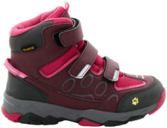 Rosa Jack Wolfskin Outdoorschuh »MTN ATTACK 2 TEXAPORE MID VC K«