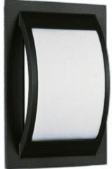 Albert Design wandlamp Pentangles Albert-Leuchten 666199
