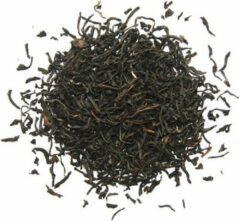 Theeje Voordeelverpakking zwarte losse thee Ceylon OP1 | 500 gram