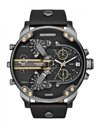Afbeelding van Diesel DZ7348 Heren horloge