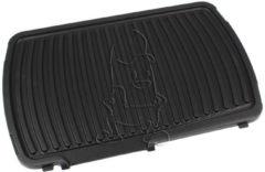 Tefal Grillplatte für Küchenmaschine TS01035000