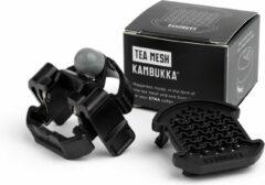 Zwarte Thee Filter voor Kambukka Etna koffiebeker