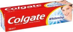 Colgate Tandpasta Whitening Economy Pack