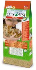 Cats Best Cat's Best Öko Plus / Original - 40 liter (17,2 kg)