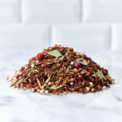 CiTea   Amsterdam Blend   Rooibosthee   100 g