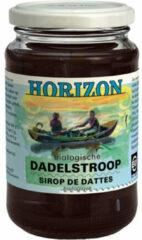 Horizon Dadelstroop eko 450 Gram