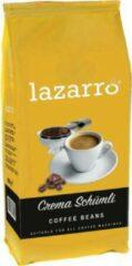 Lazarro - Crema Schumli Bonen - 8 x 1 kg