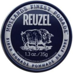 Reuzel - Fiber Pomade - 35 gr