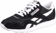 Reebok Classic Sneaker »Nylon M«