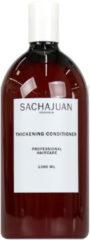 SachaJuan - Thickening - Conditioner - 1000 ml