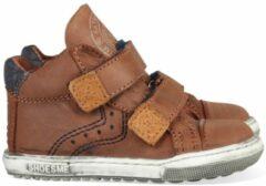 Shoesme EF7W014