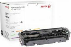 Xerox Compatible Tonercartridge Xerox 006R03515 HP CF410A 410A zwart
