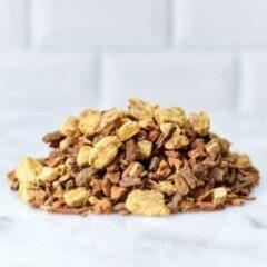 CiTea   Herbal Chai   Kruidenthee   100 g