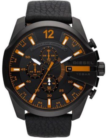 Afbeelding van Diesel DZ4291 heren horloge