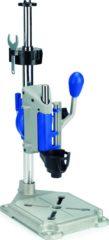 Dremel 220 Boorstandaard Workstation - Voor Dremel multitools - Makkelijk bij het boren en schuren van verschillende materialen