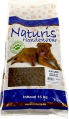 Naturis Brokken - Lam/Rijst Sensitive - Hondenvoer - 15 kg