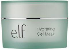 E.l.f. Cosmetics Masken Maske 25.0 ml