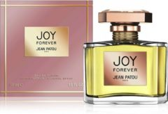Jean Patou Joy Forever 50ml Vrouwen 50ml eau de parfum