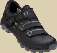 Pearl Izumi X-Alp Summit Men Herren All-Mountain Schuh Größe 42 black/black