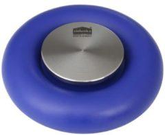 Zilofresh Zielonka Lufterfrischer Badezimmer, blau