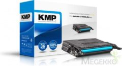 Zwarte OTTO Office Standard Toner vervangt Samsung CLT-K508L