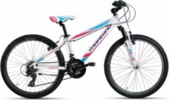 "Montana Mountainbike 24"" SPIDY"