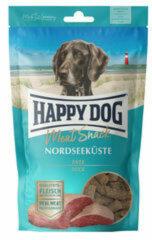Happy Dog Meat Snack Nordseeküste - 75 g