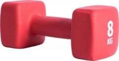 Rode Pure 2 Improve Neoprene Dumbbell 8 kg