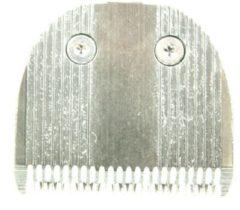Wahl Messer für Haarschneidemaschine 1481-7000
