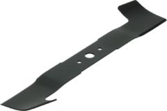 ARNOLD 46 cm Standard Ersatzmesser für ALKO Benzinrasenm mäher
