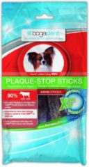 Bogadent Plaque Stop Sticks Mini - Hondensnacks - 100 g
