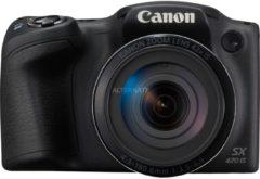 Canon Powershot SX420 IS, Digitalkamera