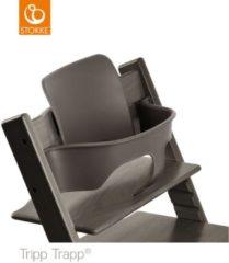 Stokke Tripp Trapp® Baby Set™ Hazy Grey
