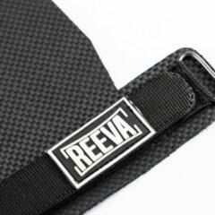 Reeva Sportgear Reeva Carbon Grips - Crossfit Handschoenen